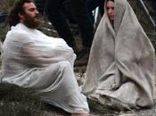 """Christian Film """"Mary Magdalene"""" Opening Easter Weekend"""