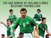 Luck Irish English Football Out?