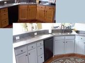 Kitchen Cabinets Planning Makeover?
