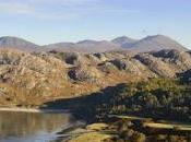 Provides Clear Focus Scotland's Coastal Landscapes