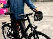 Edinburgh Fringe, Part Bicycles, Drugs, Time Travel, Dodd.