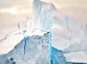 Reasons Should Join Arctic Safari