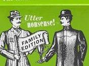 Utter Nonsense: Family Edition Game Everyone Exclusively Target!