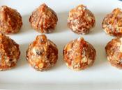 Cook Fruit Modak Recipe Kids