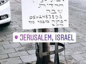 Haredi Tinder