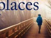 Secret Places Anna Carlisle