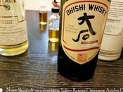 Ohishi Wing Fung Cask Review