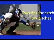 Tips Catching Strikes