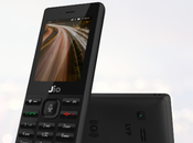 Phone Specifications Prebook JioPhone
