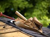 Qualities Expert Roofing Contractors