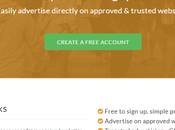 AdClerks Review: Smart Alternative BuySellads Adsense