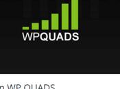 Best Management WordPress Plugins.Google Adsense Plugins