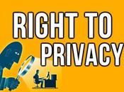 'Main Chahe Karun Meri Marzi' Right Privacy