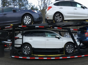 Getting Relative With Trailer