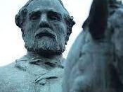 Statues History