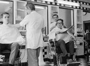 Search Perfect Haircut: Anecdotal Trip Barbershop
