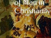 Deification Christianity Versus Salvation Church Fathers