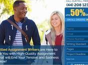 Assignmentgeek.co.uk Review Assigment Writing Service Assignmentgeek