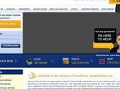 Essayservices.org Review Book Writing Service Essayservices
