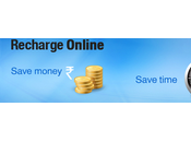 Online Recharge Save Time Money