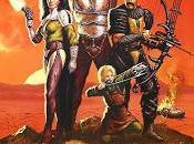 #2,413. Barbarians (1983)