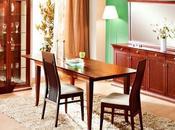 Choose Handmade Furniture Over Mass Produced?