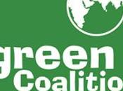 About Green Coalition Network (NGO)