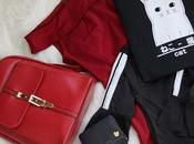 Shopping Haul: Korean Items from Kily.ph
