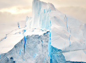 Reasons Should Travel Arctic