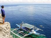 Pescador Island: Chime Moalboal Tañon Strait