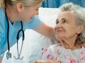 Tips Reducing Your Risk Dementia