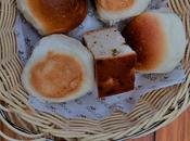 Cafe Mangii: Authentic Taste Mediterranean Europe