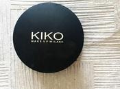 KIKO Full Coverage Concealer Review