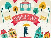 Right Where Belong Deborah Raney, Melissa Tagg Courteney Walsh