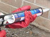 Save Your Home with Effective Damp Proofing