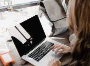 Ladies, Hard Work Will Top. Three Ways Stop Working Harder Start Smarter.