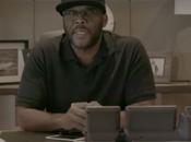 Tyler Perry Donates $250,000 Joel Osteen Beyonce's Pastor's Church Houston [VIDEO]