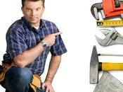 What Does General Contractor
