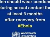 Clinical Research Times Ebola… Other Epidemics