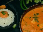 Paneer Butter Masala Recipe, Make Restaurant Style Recipe