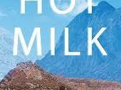 Milk What Kind Critic