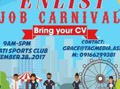 ENLIST: Carnival