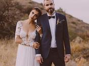 Beautiful Rustic Wedding Cyprus