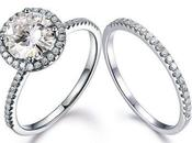 Smart Decision Purchasing Wedding Rings Engagement Together