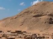 Solar Temple Complex Ghraib