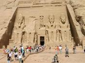 Ancient Egyptian Locations
