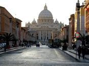 Things Need Know Before Visiting Vatican City