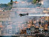 Bull Race 2017: Porto