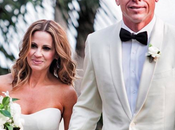 Troy Aikman Married Catherine 'Capa' Mooty Over Labor Weekend