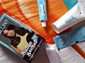 BBLUNT Salon Secrets- Have Seen New! Mini Hair Pack